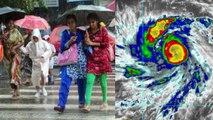 Cyclone Vayu : चक्रवात वायु उड़ा देगा Monsoon के बादल, Uttar Pradesh में मचा हाहाकार |वनइंडिया हिंदी