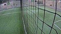 06/12/2019 00:00:01 - Sofive Soccer Centers Rockville - Monumental
