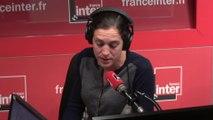 """""""Un siècle dans leur tête"""" : des centenaires racontent la France - Capture d'écrans"""