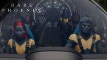 "Dark Phoenix | ""Final Battle"" TV Commercial | 20th Century FOX"