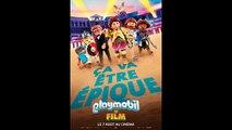 Playmobil, Le Film (2019) en ligne HD