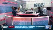 Président Magnien !: Edouard Philippe sort les armes - 12/06