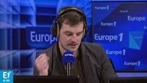 """Discours d'Édouard Philippe : il doit """"séduire un parti majoritaire qu'il n'a pas rejoint"""", analyse Michaël Darmon"""