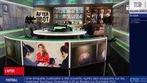 Affaire Neymar : Jérôme Rothen et Daniel Riolo virés de RMC ? La rumeur enfle