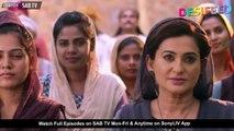 Aladdin - 12th June 2019 _ Upcoming Twist _ Sab Tv Aladdin Naam Toh Suna Hoga Se
