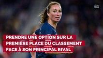 France-Norvège : sur quelle chaîne voir le match de la Coupe du monde féminine 2019 à la télévision et en streaming ?