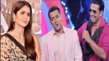 Katrina Kaif's prediction goes right about Inshallah and Sooryavanshi; Know Here | FilmiBeat