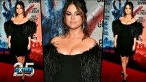 Selena Gomez et Bill Murray-Extra-11 Juin 2019