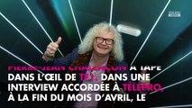 DALS : Pierre-Jean Chalençon futur candidat, il dévoile son salaire