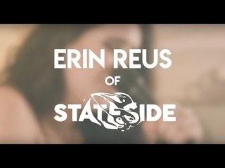 Erin Reus // herstory
