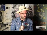 Interview: City & Colour talks new album, touring Australia