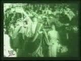 1)Triple H - King Of Kings Entrance Video FULL