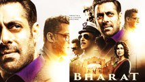 Bharat Day 7 Box Office Collection: Salman Khan | Katrina Kaif | Disha Patani | FilmiBeat