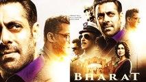 Bharat Day 7 Box Office Collection: Salman Khan   Katrina Kaif   Disha Patani   FilmiBeat