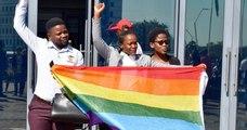 La justice du Botswana décriminalise l'homosexualité