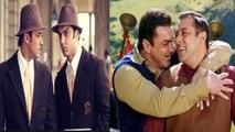 Salman Khan to do Sohail Khan's film Sher Khan after Dabangg 3!; Check Out Here | FilmiBeat