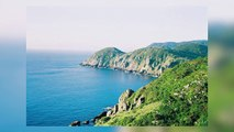 Top 5 Beaches in Vietnam