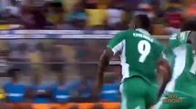 Football | CAN 2019 : Présentation du Bénin