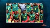 Football   CAN 2019 : Présentation du Cameroun