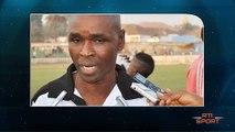 Football   CAN 2019 : Présentation de la Guinée Bissau