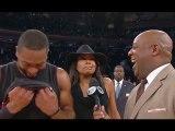 NBA Funniest Video Bombs ► Part 1