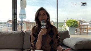 Ophélie Meunier : ses révélations sur Nouvelle Vie, la nouvelle émission de M6