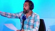 """Jean-Philippe Visini : """"On est de tout cœur avec les Bleues"""""""