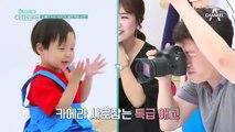 ♨도블리 수난시대♨ 쉽지 않은 아이들의 사진 촬영ㄷㄷ (ft. 우정 사진)