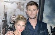 Chris Hemsworth: l'amitié de sa femme Elsa Pataky compte énormément à ses yeux