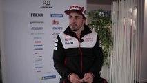 """24h du Mans - Fernando Alonso : """"Je reviendrai plusieurs fois au Mans dans le futur"""""""