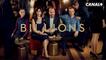 Billions saison 5 - Teaser - CANAL+
