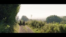 Making Noise Quietly trailer - Dominic Dromgoole
