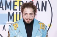 Post Malone's plane fault caused by safety breaches