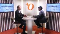 Mamadou Sinsy Coulibaly (CNPM): «Le massacre de Sobame Da est le fruit de l'absence de gouvernance et de la corruption»