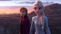 Frozen II (French Trailer 1)