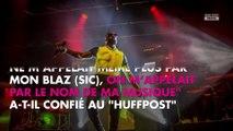 Vegedream : le rappeur s'inspire des gilets jaunes pour son futur titre