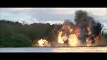 ANGEL HAS FALLEN Trailer #2 NEW (2019) Gerard Butler, Morgan Freeman Action Movie HD