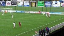 J7   EA Guingamp - Girondins de Bordeaux (0-1), le résumé