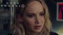 Dark Phoenix | The X-Mens Greatest Enemy TV Commercial | 20th Century FOX