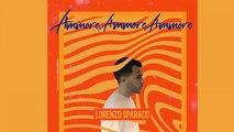 Lorenzo Sparaco - Ammore ammore ammore