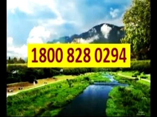 QUICKHEAL  ANTIVIRUS Tech Support   +1-800-828-0294  QUICKHEAL  ANTIVIRUS Support Number