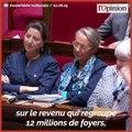 Discours de politique générale: ce qu'il faut retenir des annonces d'Edouard Philippe sur la fiscalité