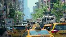 États-Unis : New York déclare la guerre aux bâtiments polluants