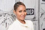 Jada Pinkett Smith to Receive Trailblazer Award at the MTV Movie & TV Awards