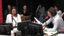 """Emmanuel """"Che"""" Macron - Le Journal de 17h17"""