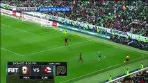 ¿Quién será el portero titular de la Selección Azteca? | Azteca Deportes