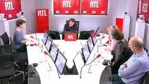 """Édouard Philippe : les prochains mois """"seront ceux de l'accélération écologique"""""""