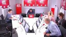 """Édouard Philippe : les pensions alimentaires """"automatiquement"""" prélevées """"dès juin 2020"""""""