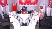 RTL Monde du 12 juin 2019