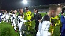 J30 SC Bastia - EA Guingamp (0-0)  - Résumé - (SCB - EAG) _ 2014-15
